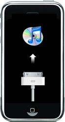 How To Change iPhone IMEI Using ZiPhone Tool - Wealth Creation