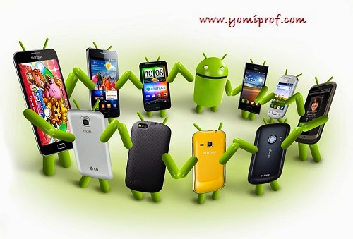 UPDATE: How to Use MTN BIS on Android & PC Using SS, XT181