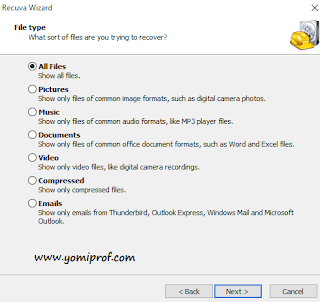 delete files without closing applications