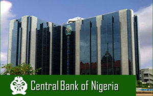 CBN Stimulus package