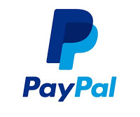 PayPal Funds crypto