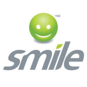 smile eSIMVoice
