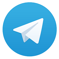 Telegram group video