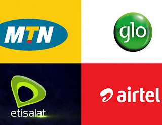 Fast Network data subscribers
