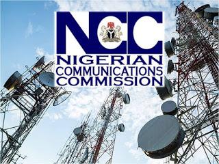 NCC Portal