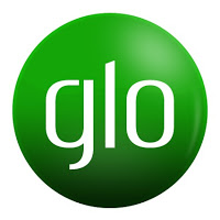 Glo internet connection