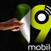 9mobile 1GB for N200