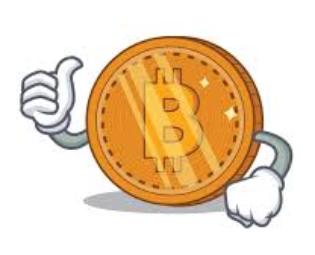 bing crypto dip