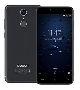 best phone under N40000