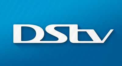 dstv dishless