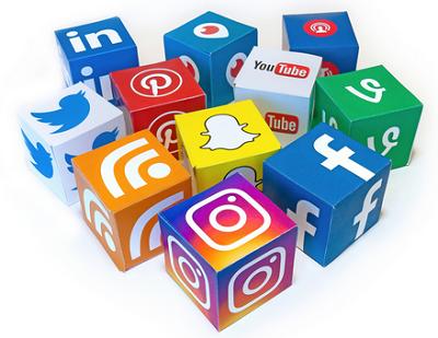 social media uganda