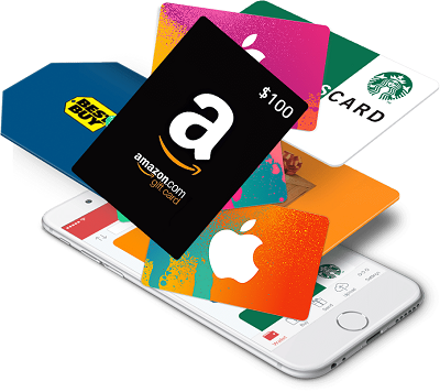 Lowda gift cards