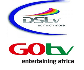 MultiChoice PayG