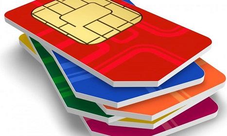 mobile network portability