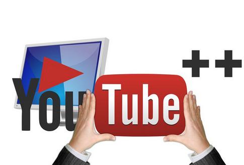 YouTube ++