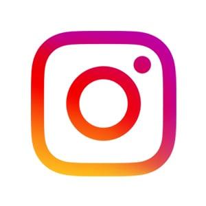 instagram deceptive post