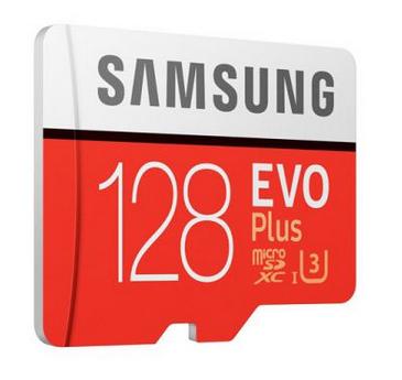 best microSD card of 2018