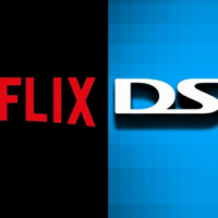 netflix dstv package
