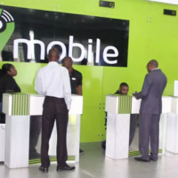 Teleology 9mobile sues