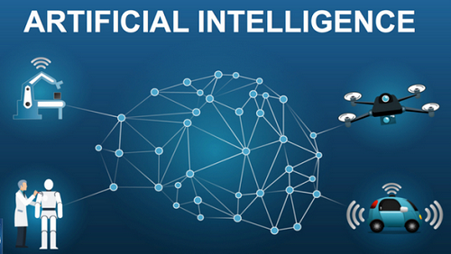 Glo AI platform