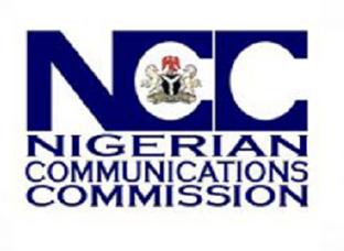 NCC Fined Telcos N74M
