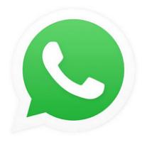 whatsapp advance search