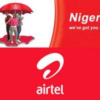 Airtel 0901 number range