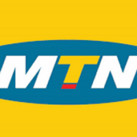 mtn slashed down night data