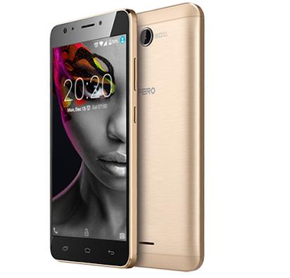 Fero Mobile