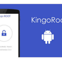 Android 8 oreo rooting