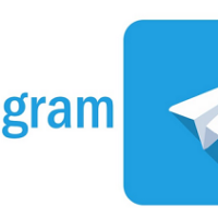 telegram unsend anything