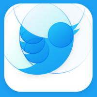 Twttr experimental app