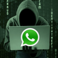 whatsapp hijackers