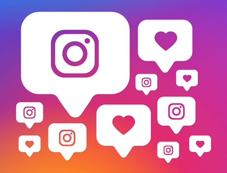instagram restrict mode