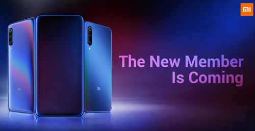 Xiaomi K20
