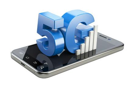 nigeria 5g network