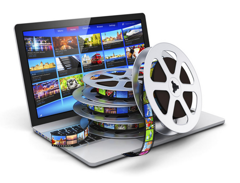 video streaming data plans