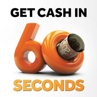 Access bank loan