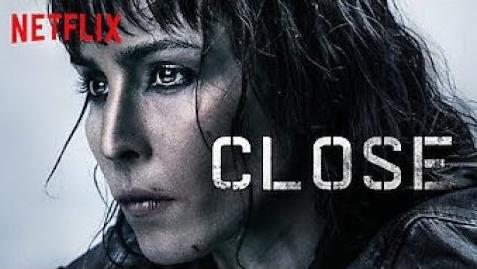 close movies