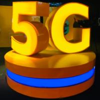 MTN 5G Launch