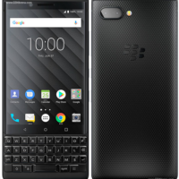 TCL Blackberry