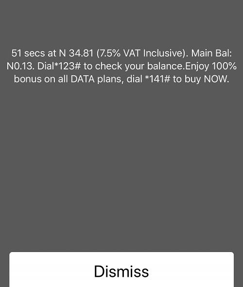 7.5% VAT