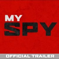 downloaded movies my spy