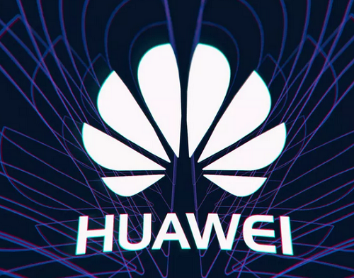 Huawei ban Android phone