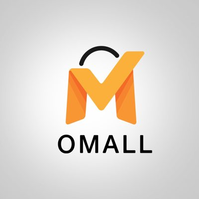 OPay OMall