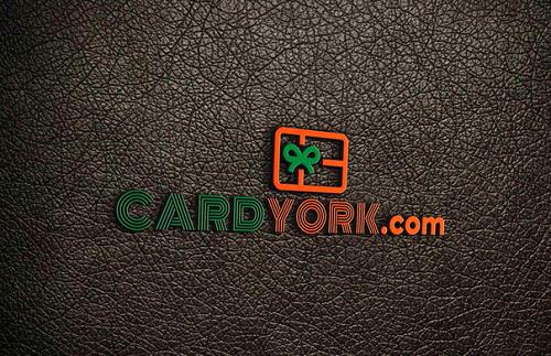 Cardyork gift cards bitcoin