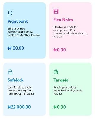 piggyvest free money