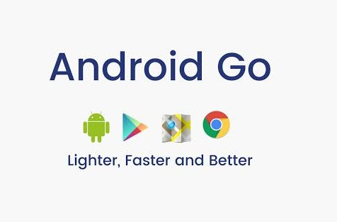 Android Go Edition