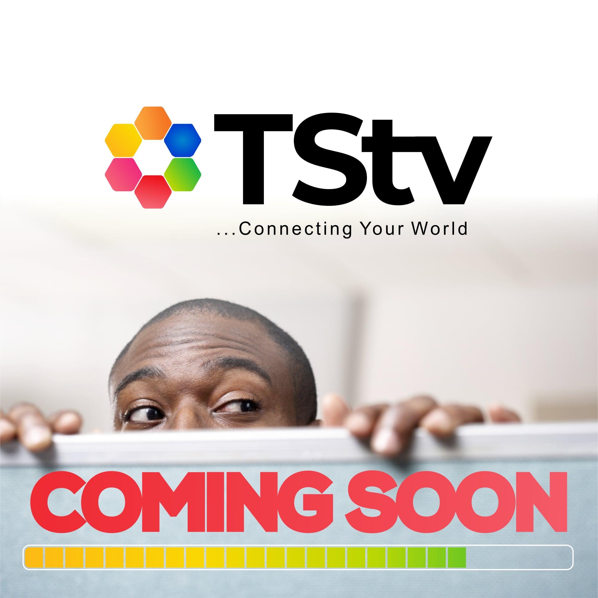 TStv Africa