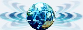 Torrent site EZTV
